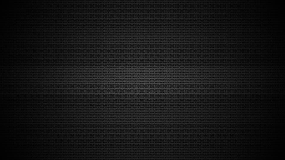 Afiş Arka Plan Pixabayde ücretsiz Resim
