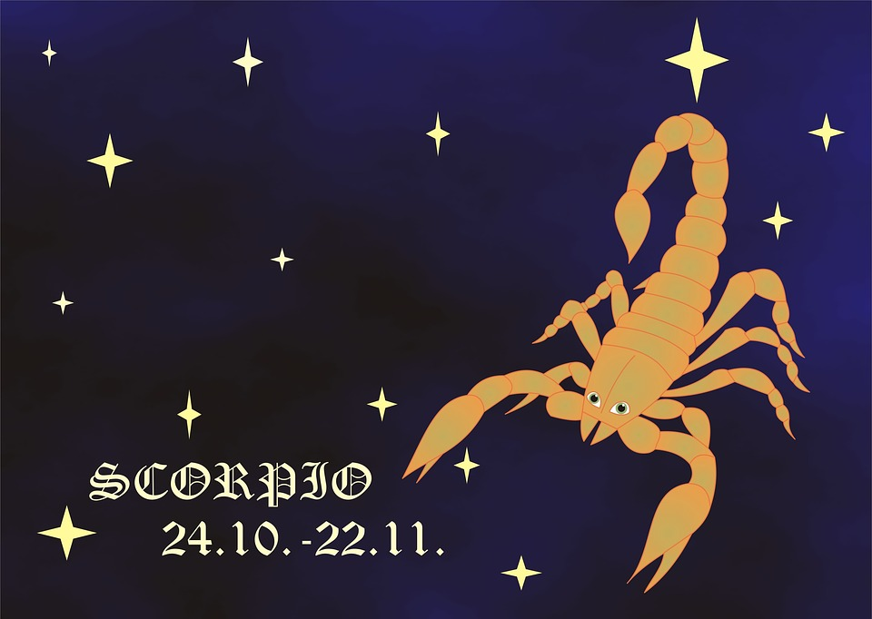 Star Chart Zodiac: Zodiac Sign - Free images on Pixabay,Chart