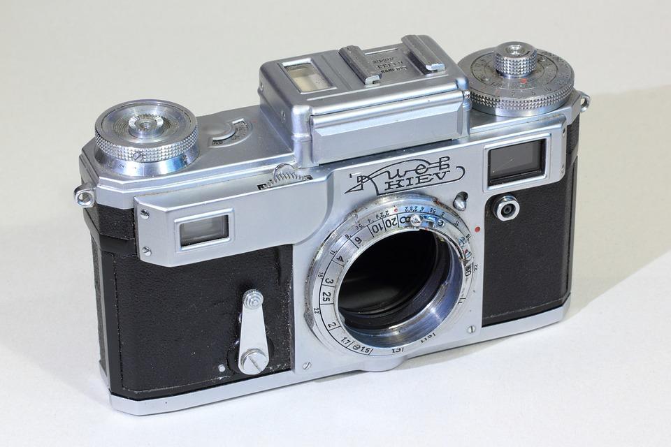 Kiew entfernungsmesser kamera · kostenloses foto auf pixabay