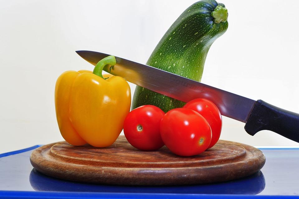 Gambar Cerita Tentang Macamana Nak Buat Anak Suka Sayur ...