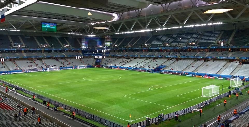 Lille, Estádio, Stadium Lille, Estádio De Lileo