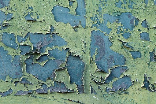 Background, Texture, Wall, Paint