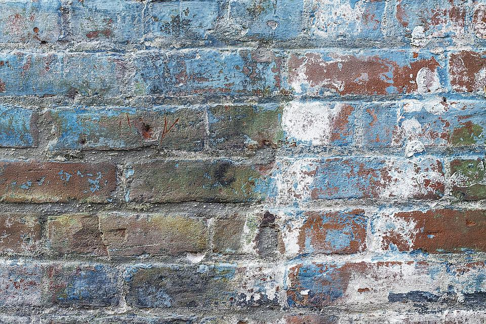 background texture wall 183 free photo on pixabay