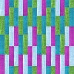 textile, texture, purple