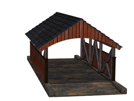 200 Free Wooden Roof Roof Images Pixabay