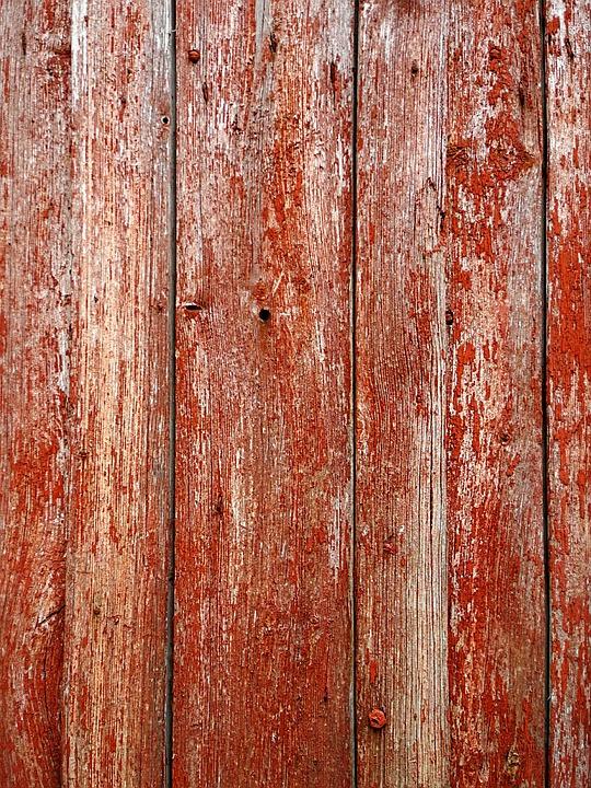 Holz Alt Malen Kostenloses Foto Auf Pixabay