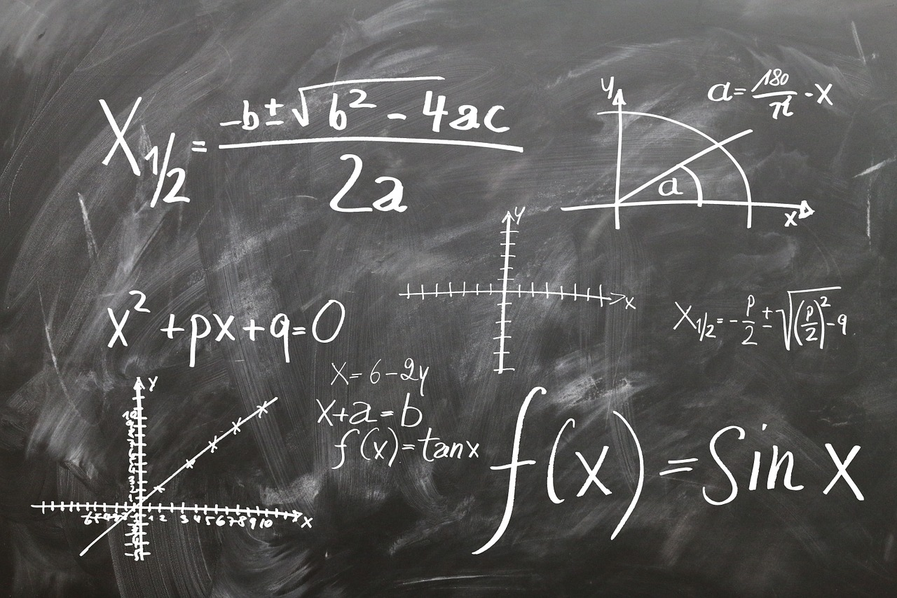 Quali i risultati scolastici attuali a seguito dei problemi Covid dello scorso anno?