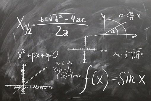 1,000+ Free Mathematics & Math Images - Pixabay
