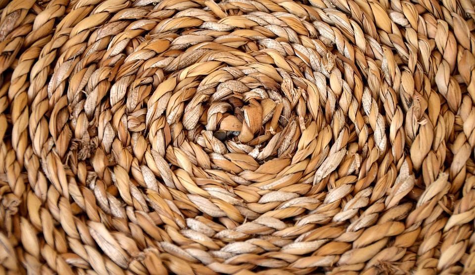 0b50b26cf402f Basket Braid Structure · Free photo on Pixabay