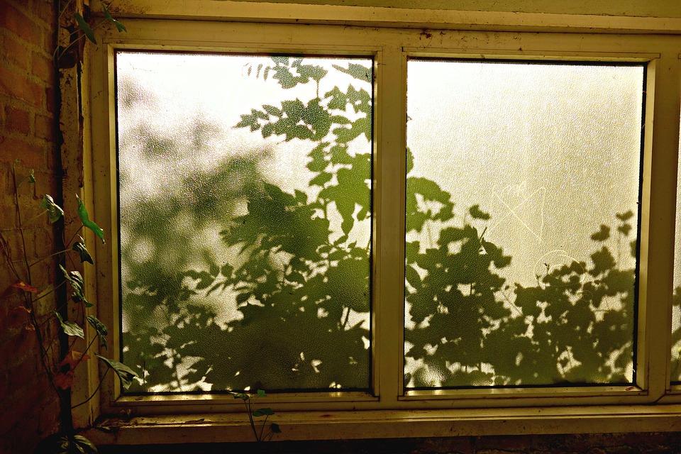 Fenêtre Verre Volet Photo Gratuite Sur Pixabay