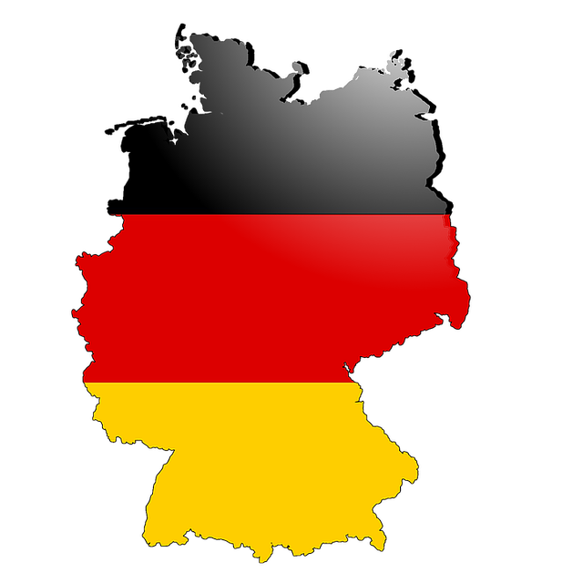 germany outline The following outline is presented as an overview of and topical guide to german expressions in english: a german expression in in germany, the word now has a.