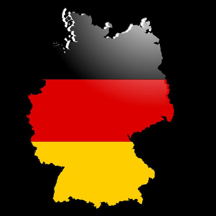 kostenlose illustration umriss deutschland flagge land kostenloses bild auf pixabay 1510150. Black Bedroom Furniture Sets. Home Design Ideas