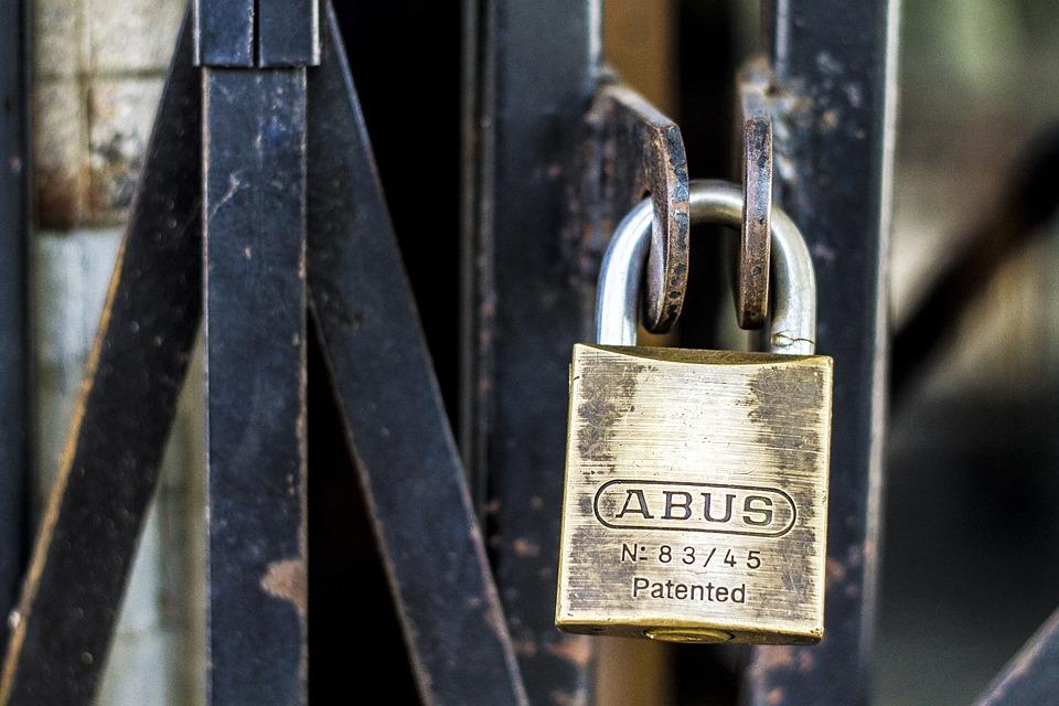lock-1511112_960_720.jpg