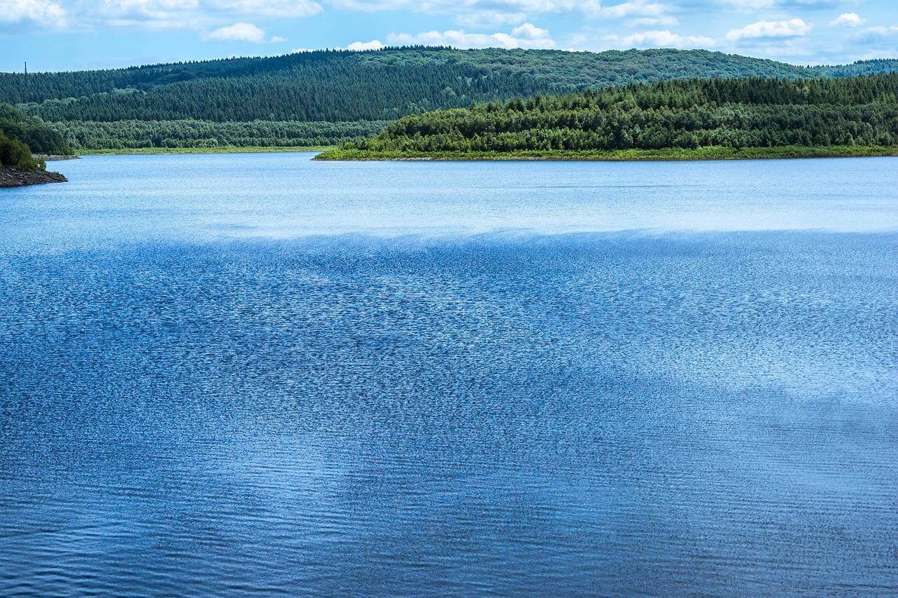 картинки воды реки озера