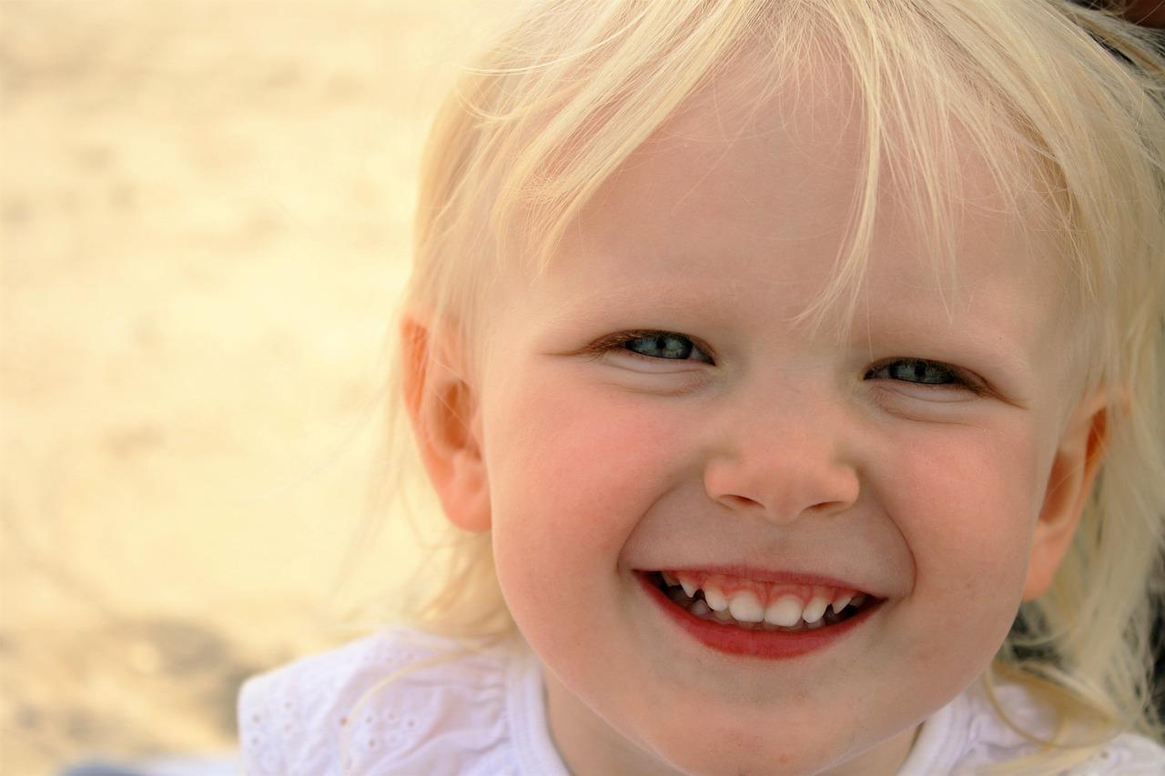 дисграфия у детей фото