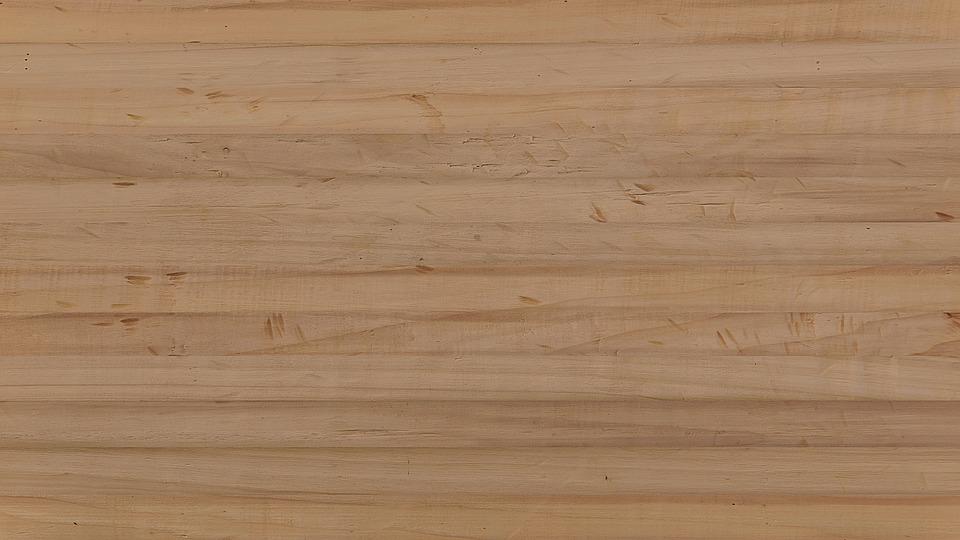 Plank Wood Texture Free Photo On Pixabay