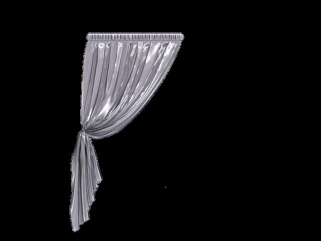 Curtain Fabric Transparent 183 Free Image On Pixabay