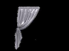 kostenloses foto vorhang gardine b hne theater kostenloses bild auf pixabay 941716. Black Bedroom Furniture Sets. Home Design Ideas