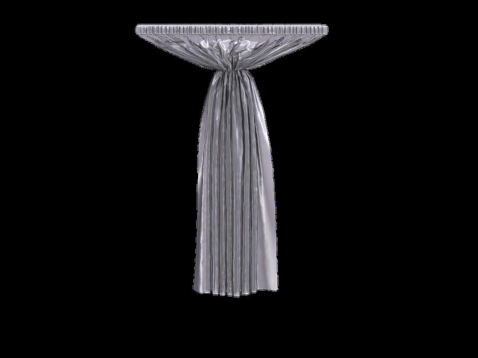 free illustration curtain fabric transparent free image on pixabay 1512400. Black Bedroom Furniture Sets. Home Design Ideas