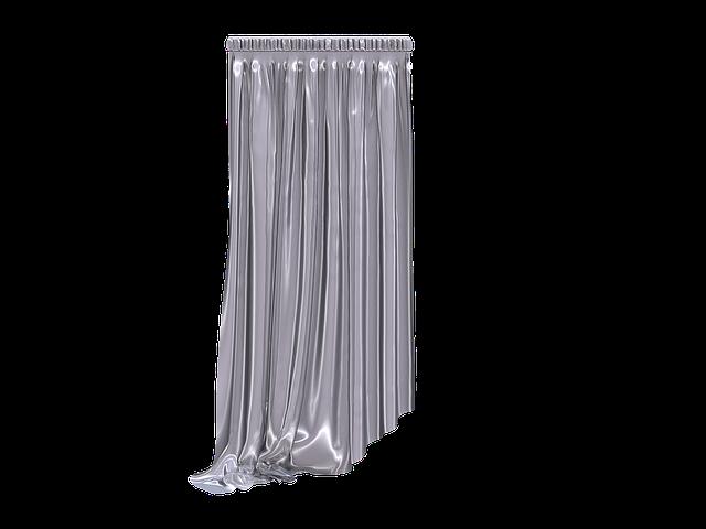 Gardine Kinderzimmer Transparent : curtain fabric transparent free image on pixabay ~ Watch28wear.com Haus und Dekorationen