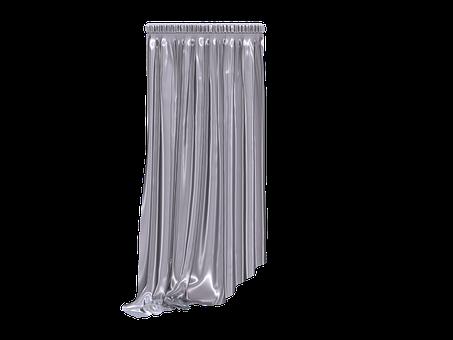rideaux images gratuites sur pixabay. Black Bedroom Furniture Sets. Home Design Ideas