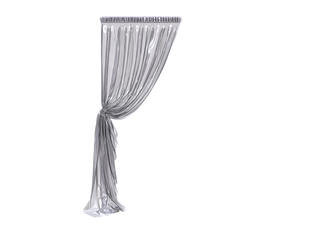 900+ Free Curtain & Theater Images - Pixabay
