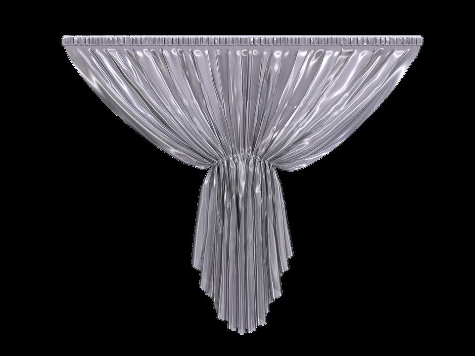 Pics photos transparent curtain image - Rideaux de douche transparent ...