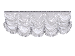 free illustration curtain fabric transparent free image on pixabay 1512404. Black Bedroom Furniture Sets. Home Design Ideas