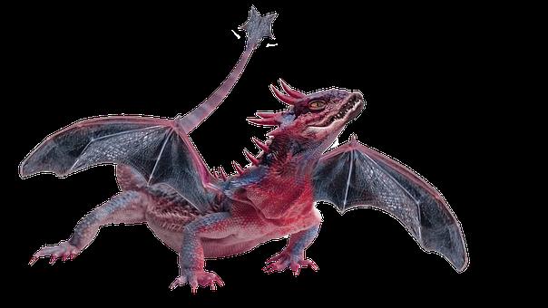 Image of: Chibi Dragon Fantasy Photoshop Dragon Pixabay Dragon Images Pixabay Download Free Pictures