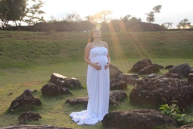 Картинки по запросу Беременность человека
