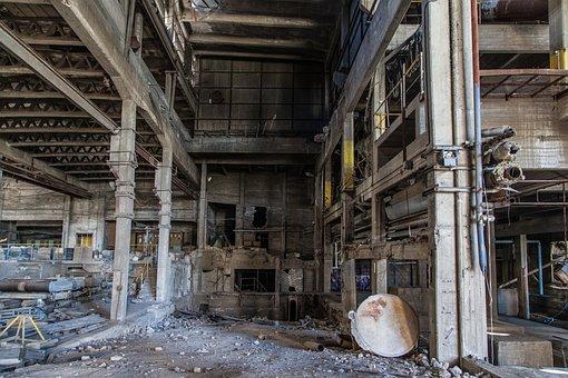"""Képtalálat a következőre: """"Gyár-rom-kép"""""""