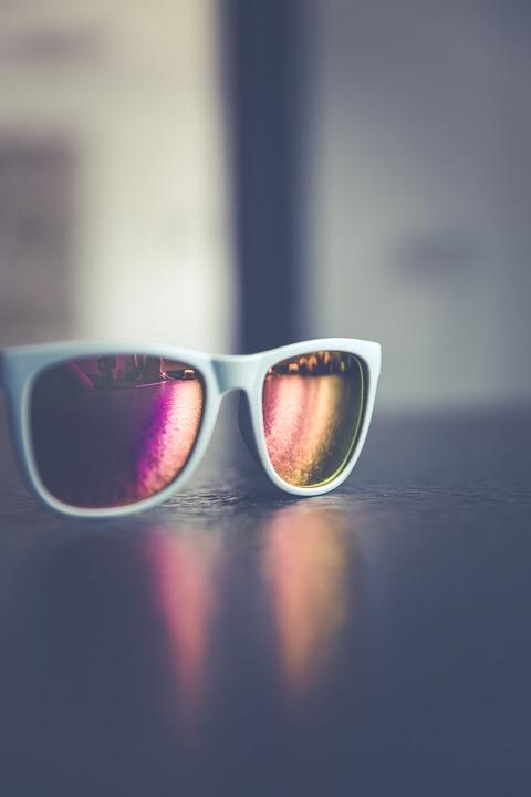 74f1e84bf90e Solbriller Briller Øyevern - Gratis foto på Pixabay
