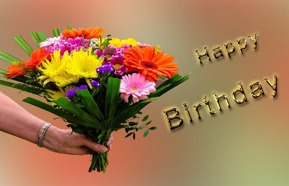 felicitari zi nastere gratuite Zi De Naştere La Mulţi Ani Carte · Imagine gratuită pe Pixabay felicitari zi nastere gratuite