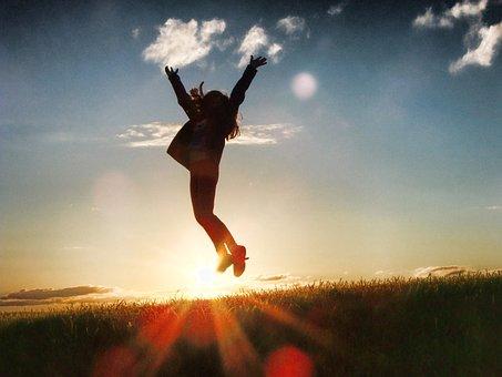 インスピレーション, モチベーション, 生活, 心に強く訴える, アウトドア