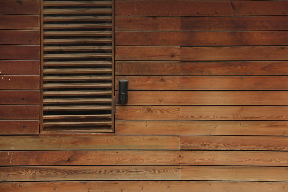 무료 사진 창문 나무 갈색 나무벽 Pixabay의 무료 이미지 1514481