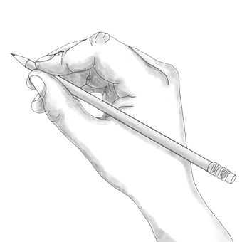 600 Free Pencil Sketch Sketch Images Pixabay