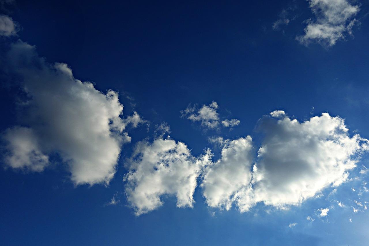 садовник станет облако фото высокого качества вам