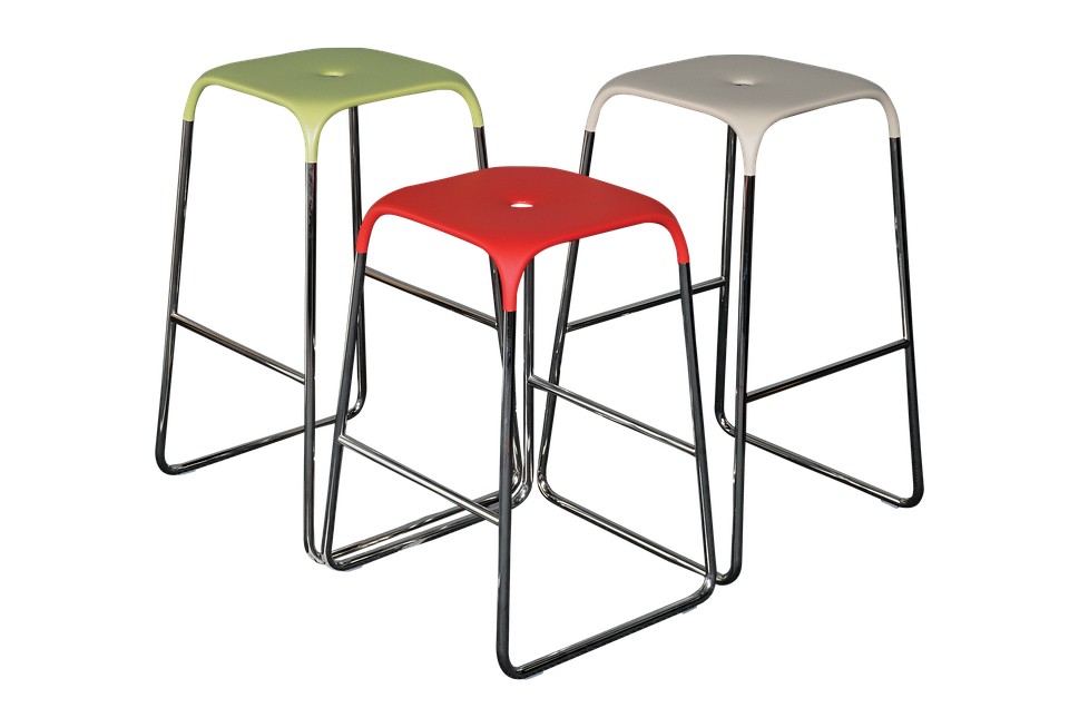 Office Stools Hospitality Chairs Break-Out  sc 1 st  Pixabay & Free photo: Office Stools Hospitality Chairs - Free Image on ... islam-shia.org