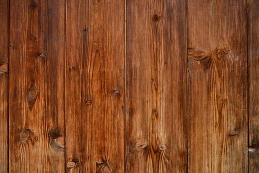 Texture, Wood Grain, Barn