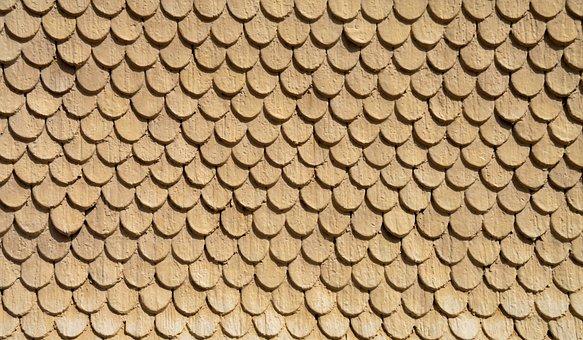 bitumen schindeln rechteck holztafelung wandziegel auaenwan bilder a pixabay kostenlose herunterladen woodworks 1516442 340