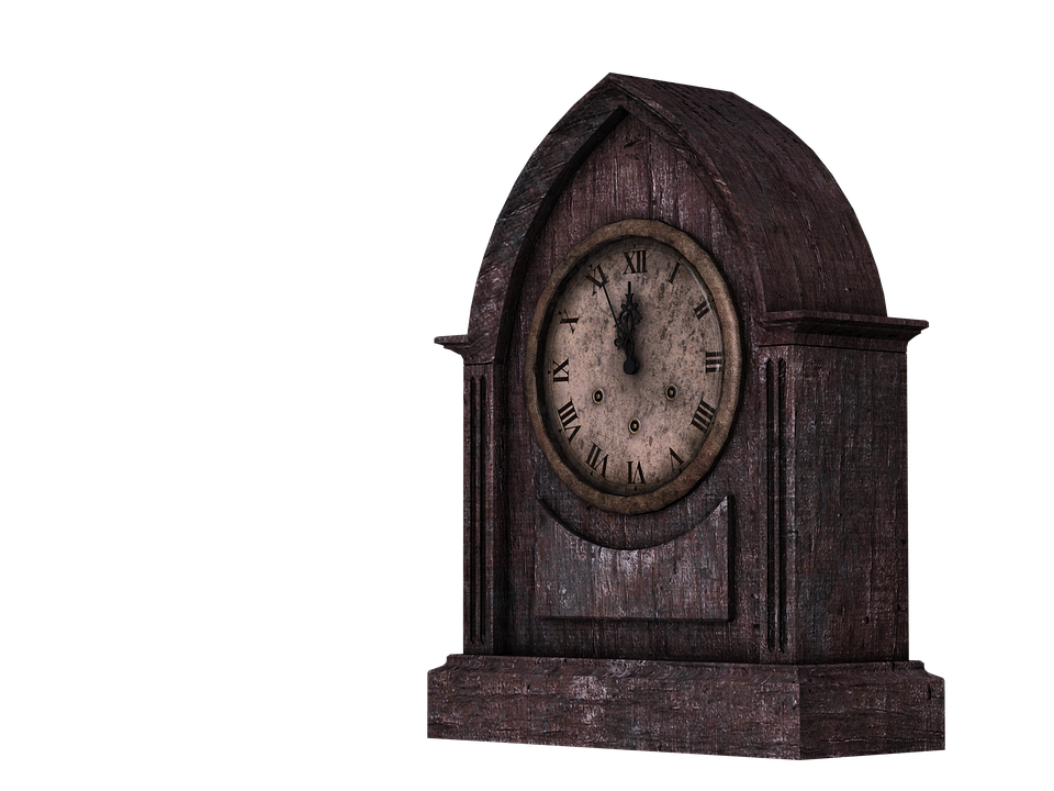 grandfather clock png. clock time grandfather kaminuhr wood png