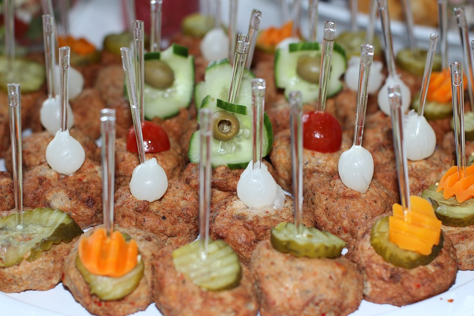 Canape pixabay for Canapes ideen