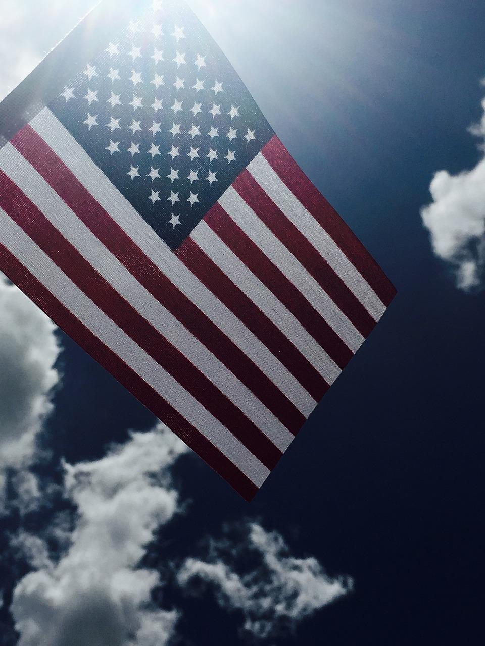 Имя слава, прикольные картинки американский флаг