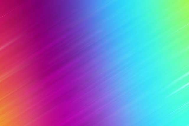 background rainbow pattern 183 free image on pixabay