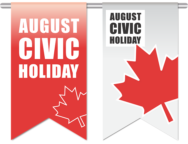 day civic happy  u00b7 free vector graphic on pixabay first day of summer clip art walk cool first day of summer clip art png