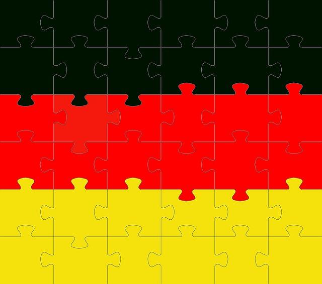 kostenlose illustration deutschland flagge puzzle kostenloses bild auf pixabay 1520700. Black Bedroom Furniture Sets. Home Design Ideas