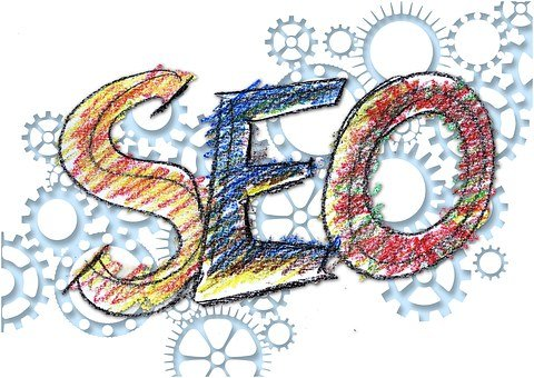 Search Engine Optimization Google Search E