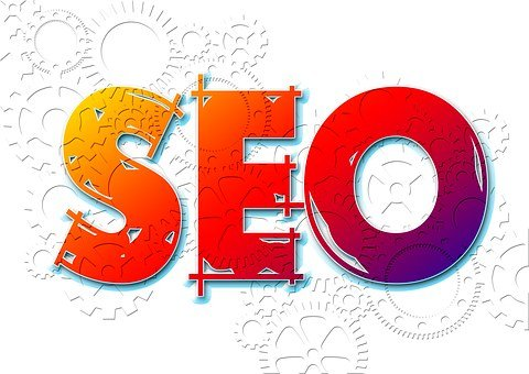 How to Get High Domain Authority Sites for Backlinks Link Building