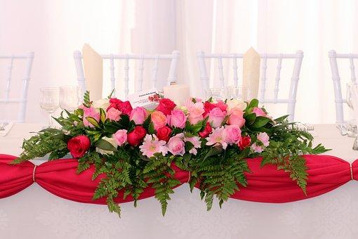 fcfd1e9376ff Πίνακας Λουλούδια Εικόνες - Κατεβάστε δωρεάν εικόνες - Pixabay