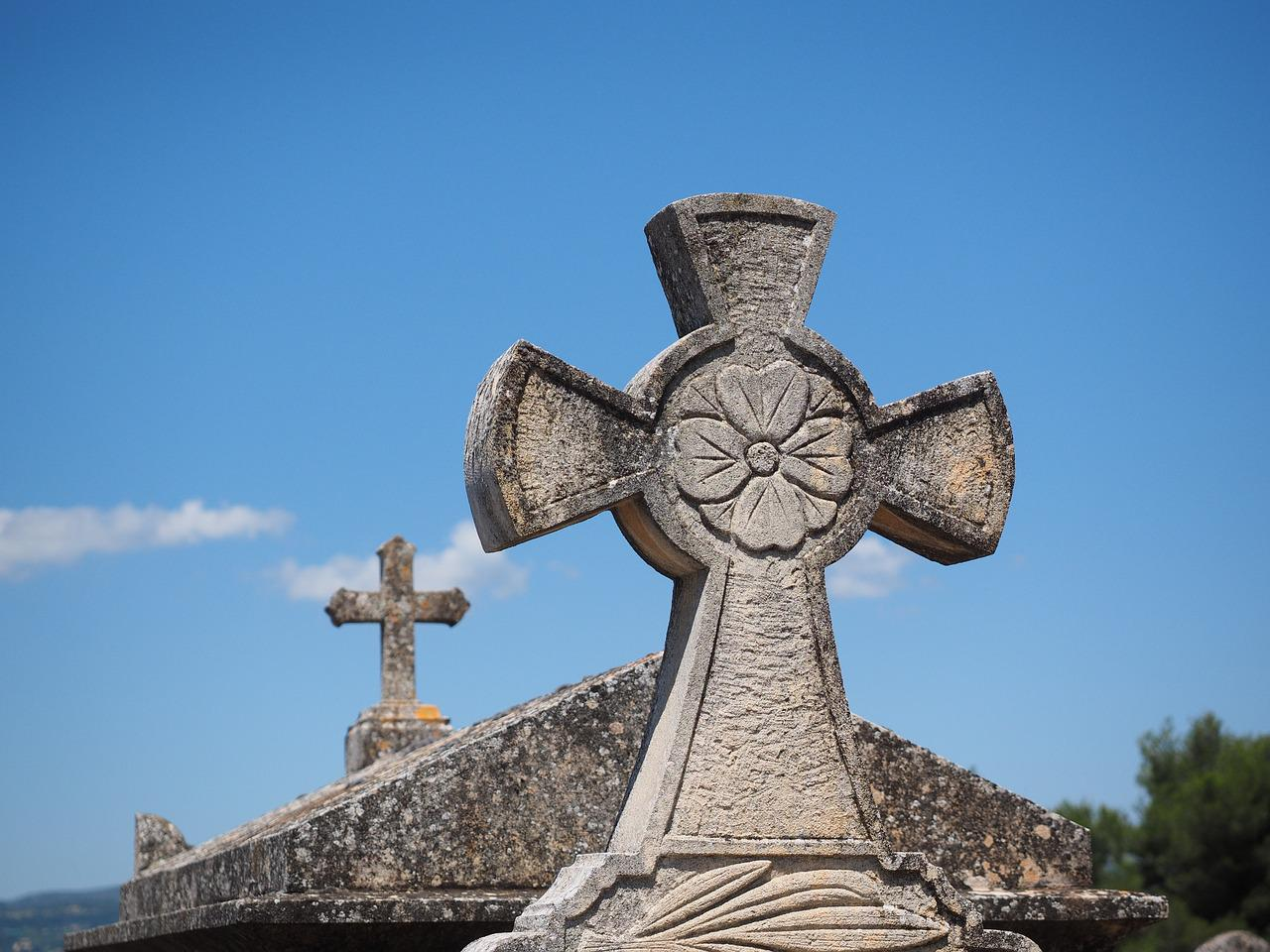 некоторое картинки всех крестов побудительное предложение соблюдайте